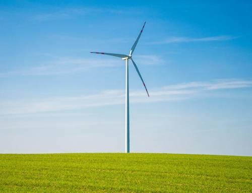 Auxadi, patrocinador de la mesa sobre energías renovables en Genera 2016