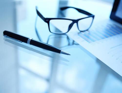 Las operaciones vinculadas y el reporting contable/fiscal tras BEPS