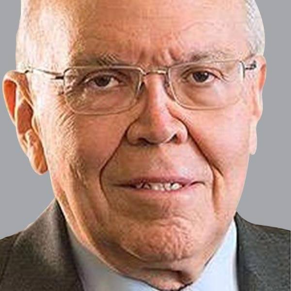 Manuel Soto Serrano