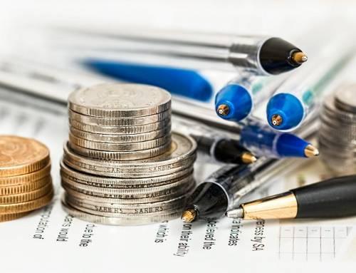 Nuevas medidas fiscales dirigidas a la consolidación de las finanzas públicas