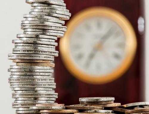 La deuda por IVA, impuesto a la renta y contribuciones alcanza los US$1.845M