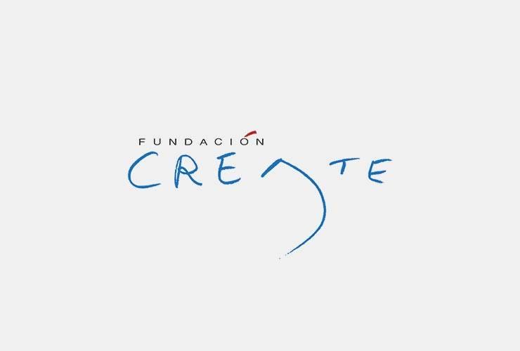 Créate Foundation