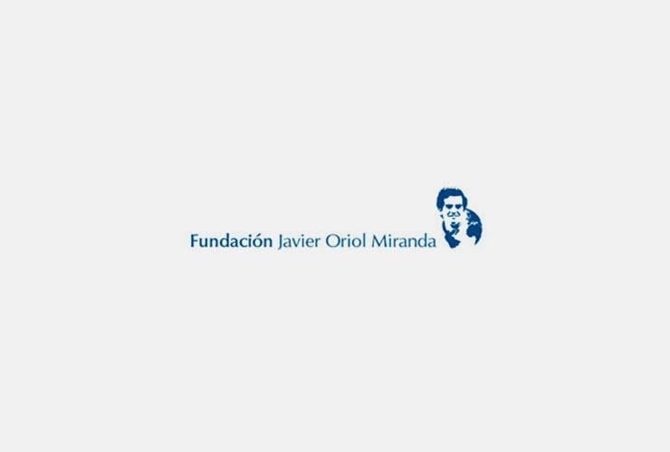 Javier Oriol Miranda Foundation