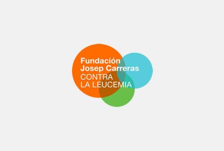 Josep Carreras Foundation