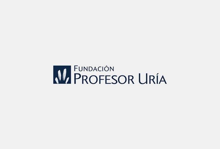 Professor Uría Foundation