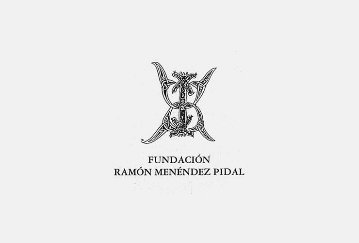 Ramón Menéndez Pidal Foundation