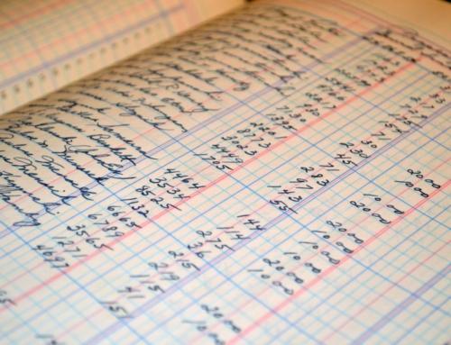 No deben existir diferencias entre los ingresos contables y fiscales