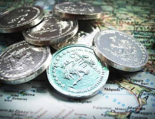 Nuevo Modelo de declaración informativa de operaciones vinculadas y de operaciones con paraísos fiscales